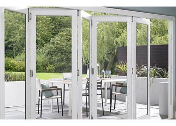Oceanside window company Oceanside Glass