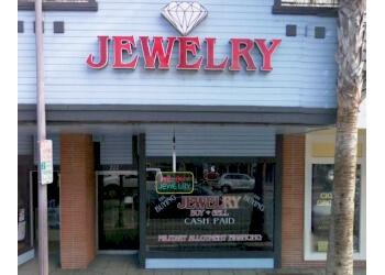 Oceanside jewelry Oceanside Jewelers