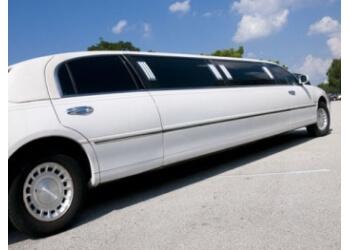 Oceanside limo service Oceanside Limousine