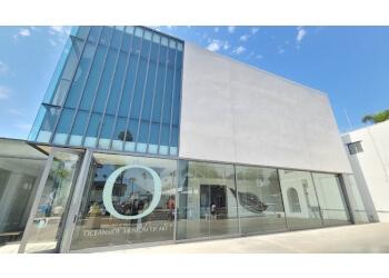 Oceanside places to see Oceanside Museum of Art