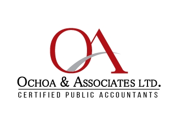 Aurora accounting firm Ochoa & Associates Ltd.