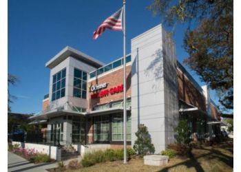 New Orleans urgent care clinic Ochsner Urgent Care