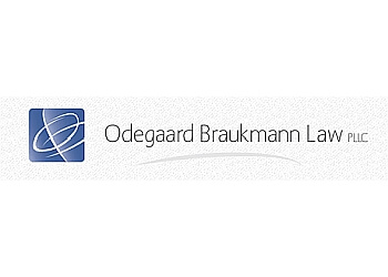 Billings personal injury lawyer Odegaard Braukmann Law, PLLC
