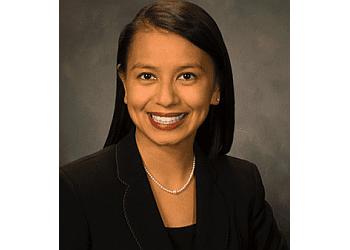 Carrollton gynecologist Odette N. Limosnero, MD