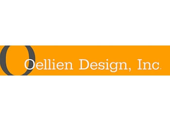 Tulsa residential architect Oellien Design, Inc.