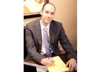Miami bankruptcy lawyer Ofer Shmucher - SHMUCHER LAW, PL