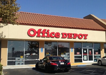 Simi Valley printing service Office Depot, Inc.