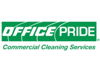 Aurora commercial cleaning service Office Pride