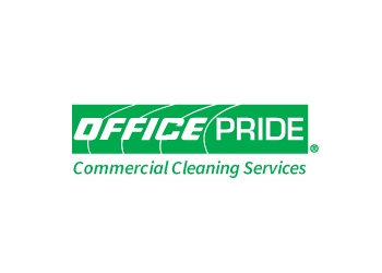 North Las Vegas commercial cleaning service Office Pride