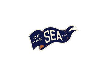 Buffalo advertising agency OF THE SEA, LLC