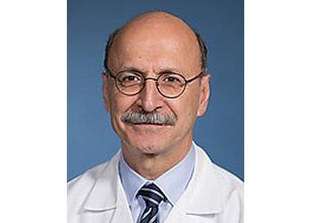Worcester neurosurgeon Oguz I. Cataltepe, MD - UMass Memorial Medical Center