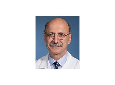 Worcester neurosurgeon Oguz I. Cataltepe, MD