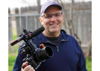 Boise City videographer Oh! Show Productions Video