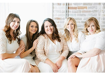 Tampa wedding planner Oh So Classy Events