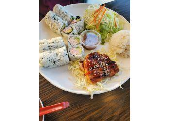 Oxnard sushi Oh Sushi