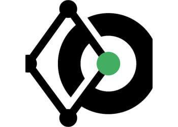 Hartford advertising agency Oh Ya Marketing