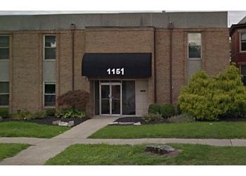 Columbus addiction treatment center Ohio Addiction Recovery Center