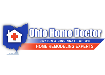 Dayton home builder Ohio Home Doctor