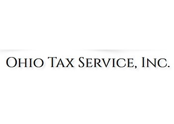 Cincinnati tax service Ohio Tax Service, Inc.
