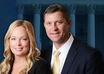 Port St Lucie criminal defense lawyer Ohle & Ohle, P.A