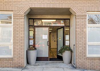 San Francisco addiction treatment center Ohlhoff Recovery Programs