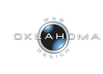 Oklahoma City web designer Oklahoma Web Design & Hosting