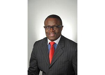 Miami Gardens pediatrician  Olabisi Oyadiran, MD, FAAP