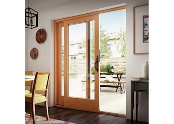 Tucson window company Olander's Window Replacement