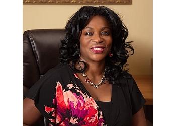 Augusta psychiatrist Olasimbo Babatope, MD