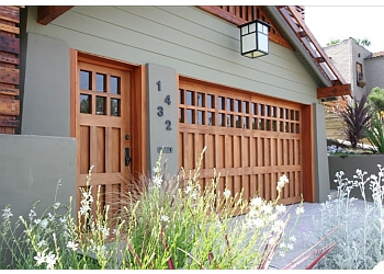 Olathe garage door repair Olathe Garage Door Repair