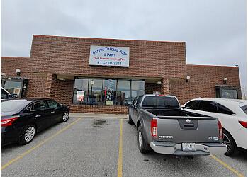 Olathe pawn shop Olathe Trading Post & Pawn