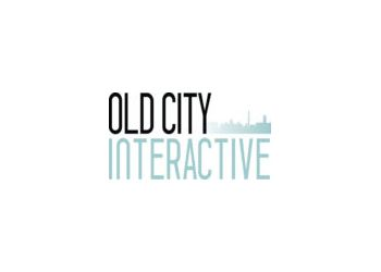 Washington web designer Old City Interactive