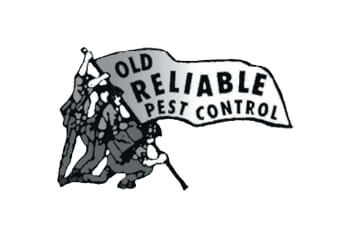 Simi Valley pest control company Old Reliable Pest Control