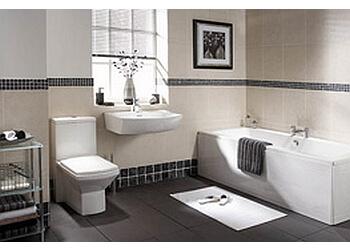 West Valley City plumber Old School Plumbing, LLC