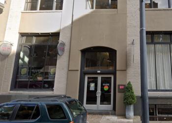 Portland florist Old Town Florist