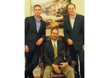 Fort Collins financial service Old Town Wealth Advisors