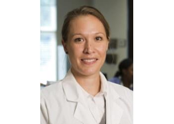 Baton Rouge gastroenterologist Oleana N. Lamendola, MD