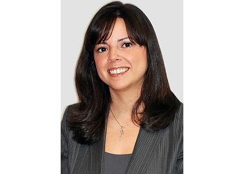 Hialeah medical malpractice lawyer Olga Porven, P.A.