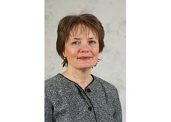 Kent gynecologist Olga V Khait-Palant, MD