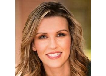 Scottsdale bankruptcy lawyer Olga Zlotnik