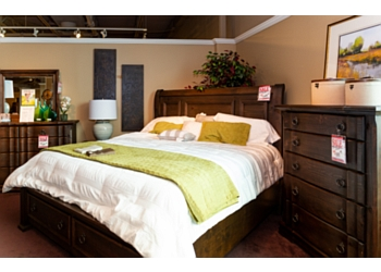 3 Best Furniture Stores In Baton Rouge La Expert