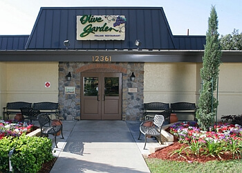 3 best san bernardino italian restaurants of 2018 top rated reviews for Olive garden san bernardino ca
