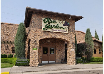 3 best italian restaurants in west valley city ut threebestrated