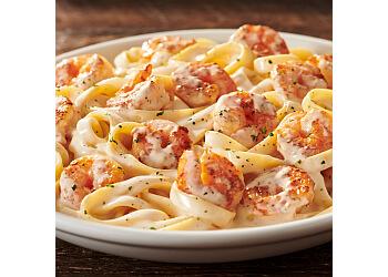 Brownsville italian restaurant Olive Garden Italian Restaurant