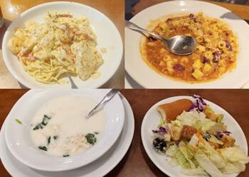 Corpus Christi italian restaurant Olive Garden Italian Restaurant