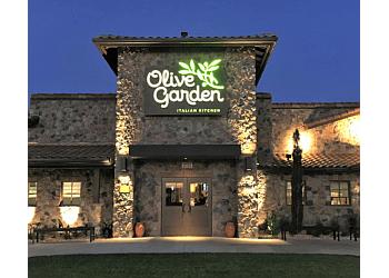 Gainesville italian restaurant Olive Garden Italian Restaurant