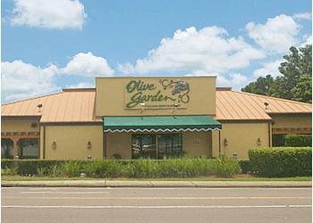 Irving italian restaurant Olive Garden Italian Restaurant