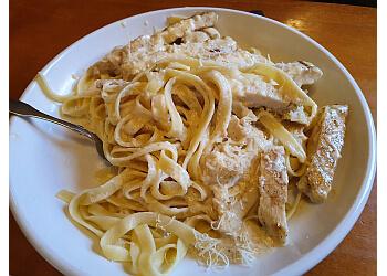 Kansas City italian restaurant Olive Garden Italian Restaurant