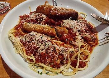 Laredo italian restaurant Olive Garden Italian Restaurant
