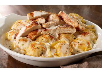 Madison italian restaurant Olive Garden Italian Restaurant